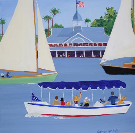Craigslist Charleston James Island Sc